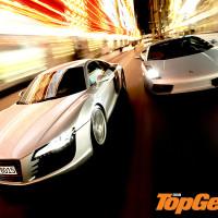 800 car racing