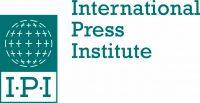 INTERNATION-PRESS-INSTITUTE