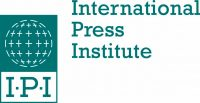INTERNATION-PRESS-INSTITUTE