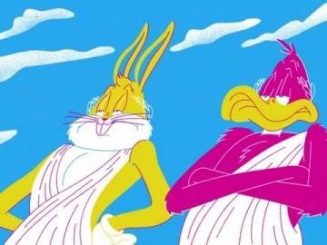 Cartoon Network- Summer Ident (FULL version)