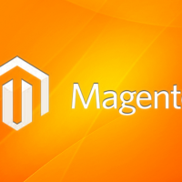 what-is-magento
